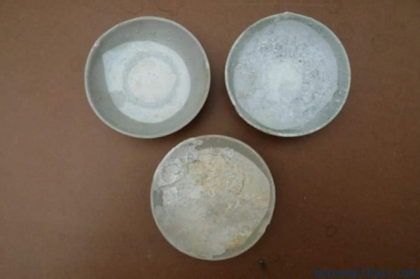 VINTAGESUNG/SONG( )DISH/PLATE/BOWLChinesePorcelainCeramic#