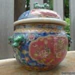 Kam Cheng