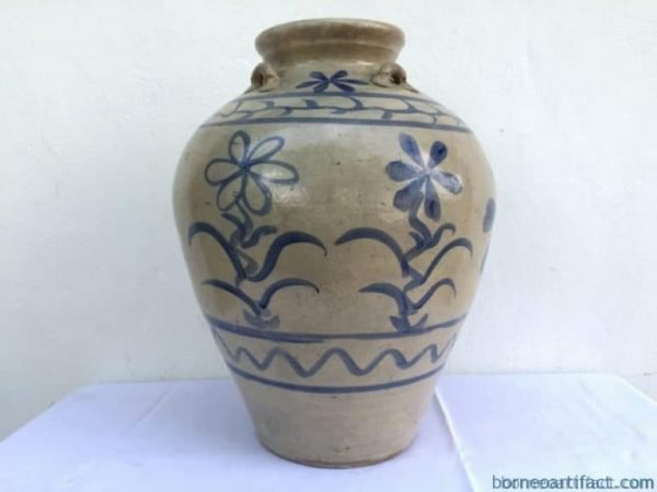 antique authentic