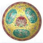 peranakan bowl