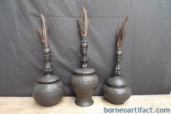 Cultural Ornament