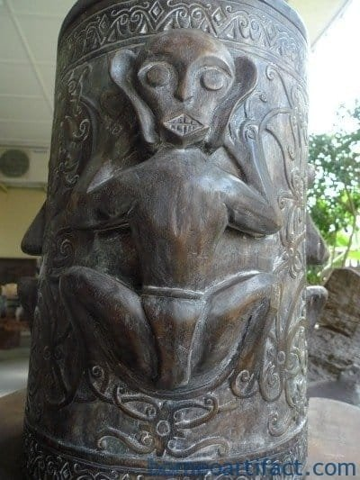 XXXXXXLmmDAYAKRICECONTAINERBoxChamberJarPotStatueCarvingSculpture