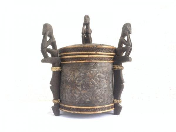 Artifact Indonesia
