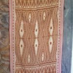 Asian Cloth