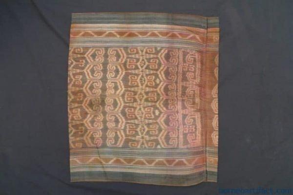 Cultural Fabric