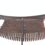 TRIBAL COMB