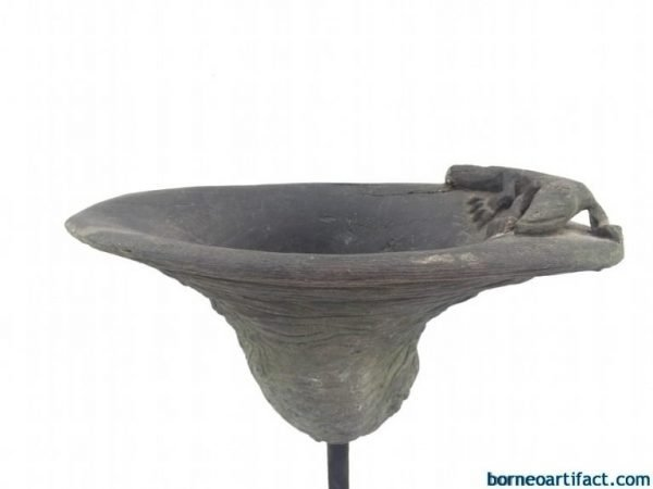 TRIBAL BOWL