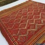 Antique Sarong