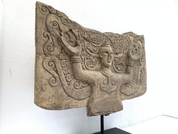 Wall Altar
