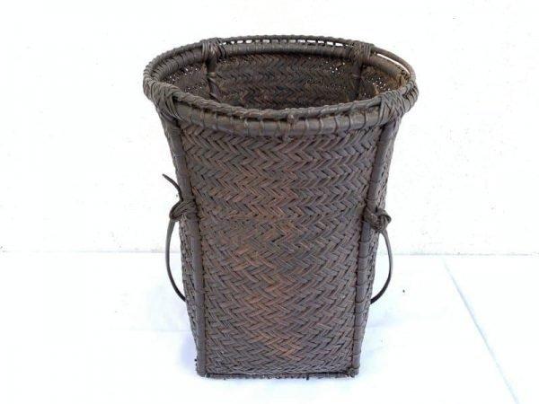 Forest Basket